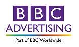 BBC Adveritsing