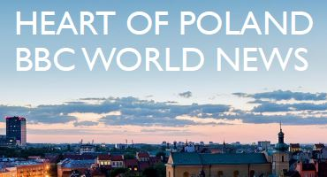 heart of poland pic