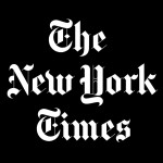 new_york_times_logo_01
